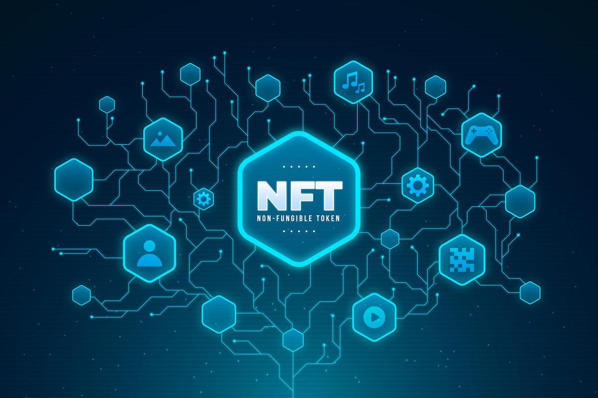 NFTとは?高値で取引される理由
